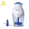 Strong Power Electric Food Chopper