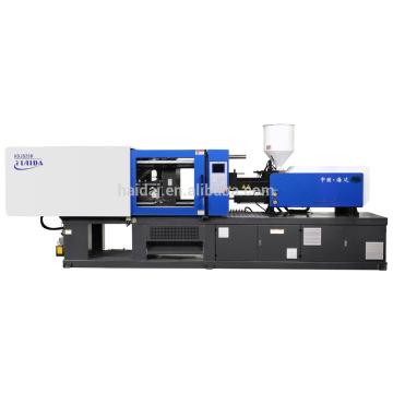 HDJS208 plastic machine for plate making injection plastic machine