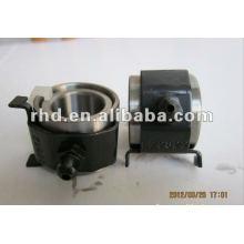 BR 2822 Rolamento de rolo inferior LZ-2822 / UWL-2822 16.5 * 28 * 22mm