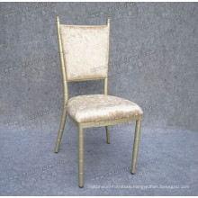 High Quality Metal Rental Chairs (YC-A37-01-02)