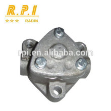 Engine Oil Pump for Other OE NO. 089832500