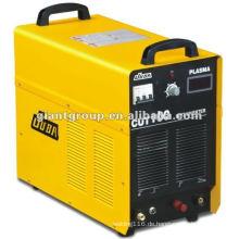 Wechselrichter Plasmaschneider Cut100