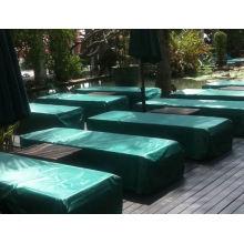 garden furniture cover