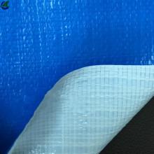 Водонепроницаемый полиэтиленовый брезент с защитой от УФ-излучения для грузовиков