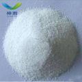 Bulk  Sale for Potassium Titanium Oxalate