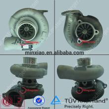 Турбокомпрессор SK07-2 6D14CT TD06-17A ME037701 49179-00110