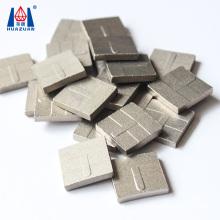 T-shaped Diamond Cutting Disc Diamond Saw Cutting Blade Segment