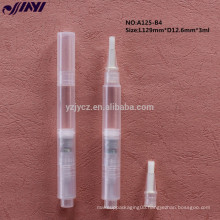 2ml Empty Teeth Whitening Pen Without Whitening Gel