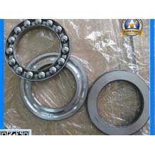 Good Quality Thrust Ball Bearing Price 51213 65X100X27