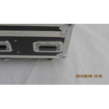 """Koffer für Gitarrenkombinationen mit 1 x 12 """"Lautsprechern - Größe einstellbar"""