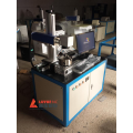 Laser Marking Machine dengan Rotary Device