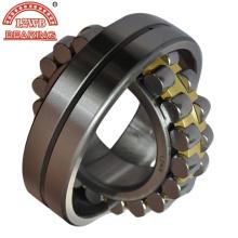 Rodamiento de rodillos esféricos de calidad de fábrica con certificación ISO (24122)