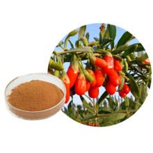 Le meilleur Pure Herbal aucune poudre additive de Goji