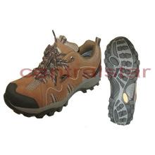 Zapatos cómodos para caminar al aire libre de alta calidad (HS001)