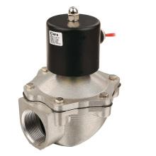 Große Öffnung Gasventil (SB161)