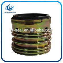 auto compressor seal car carrier mechanical seal 5H40-477