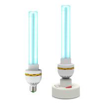 Bester Preis 222nm Keimtötende UV-Lampe