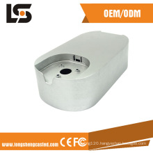 High Quality Injection Alum Die Casting Parts for Juicer Machine