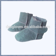 winter infant baby shoe