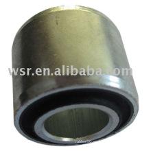 Consolidado de goma personalizado al metal productos-A025