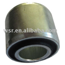 Custom rubber to metal bonded products-A025