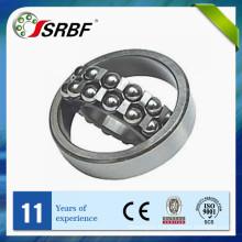 self-aligning ball bearings 2312 2313 2314 2315 made in China