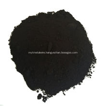 Black Iron Oxide Powder 330