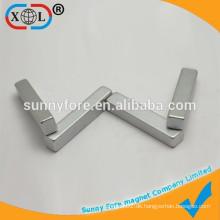 Hochleistungs-NdFeB / starke Magnet