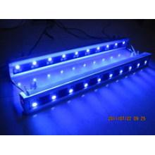 45W LED Wall Washer Lampe / Landschaft Beleuchtung / Werbung Beleuchtung