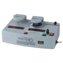 Радио стойкие тестер и ультрафиолетовой Transmittivity