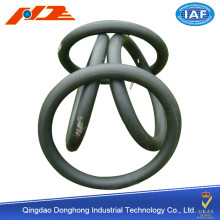 Stable Quality Competitive Price Butyl Motorcycle Inner Tube 250-4