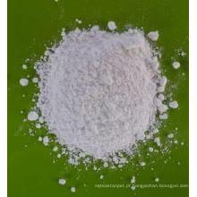 Trióxido de antimônio