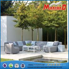 Modernes Sofa Lounge Sofa Modernes Design Sofa