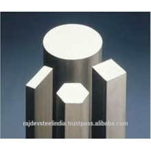 High Quality 431 Stainless Steel Bar