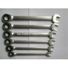 High Quality Combination Wrench Combination Spanner