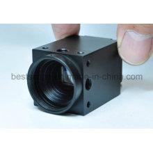 Bestscope Buc3a-130c Smart Industrial Digital Cameras
