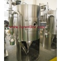 Hywell Supply Whey Spray Dryer