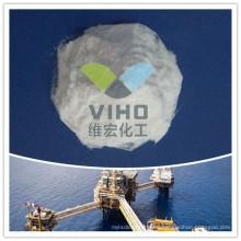 Precio competitivo Grado de perforación petrolera PAC LV