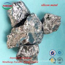 Pure Silicon Metal, Metal Silicon