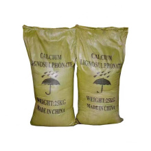 Quality cheap calcium lignosulfonate for animal feed from china manufacturer