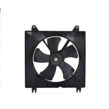 Вентилятор радиатора для Buick Excelle 1,6, автоматический вентилятор радиатора 96553364