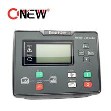Smartgen 6110n Generator Control Module Diesel Generator Controller