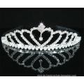 2017 Echte Foto Prinzessin Festzug Tiara Kronen Für Verkauf