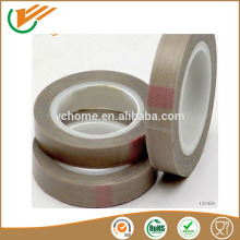 High Temperature resistant 100% Trade Assurance High quality ptfe tape