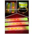 5cm X 35cm LED Reflective Arm Band