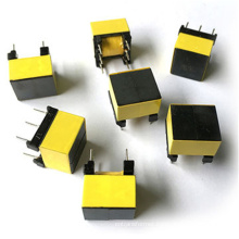 High Frequency High Voltage Transformer for Inverters