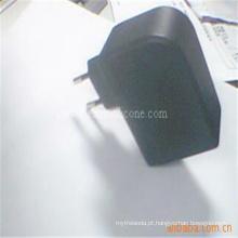 Conector Externo para Carregador de Telefone Universal