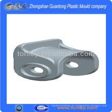 maker(OEM) de peça de reposição de máquina cnc de injetoras plástica chinês