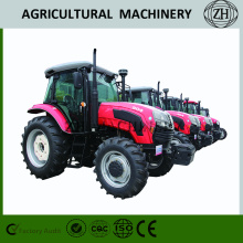 Best Sales Large Farm Tractor no mundo
