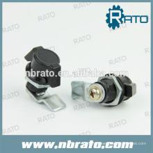 RCL-184B de alta qualidade elétrica Cam Lock